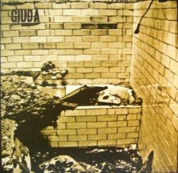 画像1: GIUDA-s/t-LP(italy)
